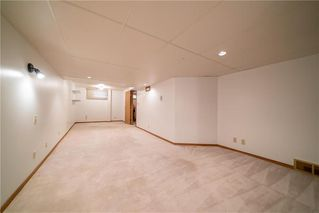 Photo 28: 15 Monticello Road in Winnipeg: Whyte Ridge Residential for sale (1P)  : MLS®# 202016758