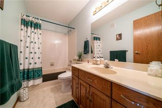 Photo 26: 15 Monticello Road in Winnipeg: Whyte Ridge Residential for sale (1P)  : MLS®# 202016758