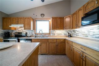 Photo 10: 15 Monticello Road in Winnipeg: Whyte Ridge Residential for sale (1P)  : MLS®# 202016758