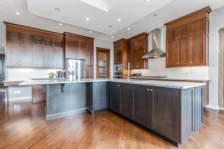Photo 7: 168 Heritage Lake Drive: Heritage Pointe Detached for sale : MLS®# A1016292