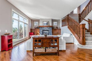 Photo 4: 168 Heritage Lake Drive: Heritage Pointe Detached for sale : MLS®# A1016292