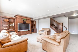 Photo 25: 168 Heritage Lake Drive: Heritage Pointe Detached for sale : MLS®# A1016292