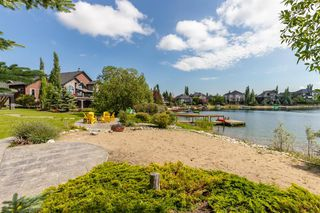 Photo 46: 168 Heritage Lake Drive: Heritage Pointe Detached for sale : MLS®# A1016292