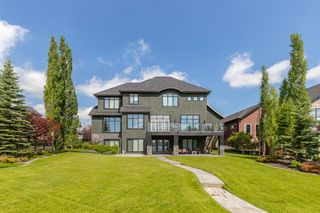 Photo 35: 168 Heritage Lake Drive: Heritage Pointe Detached for sale : MLS®# A1016292