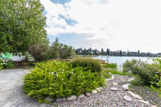 Photo 40: 168 Heritage Lake Drive: Heritage Pointe Detached for sale : MLS®# A1016292