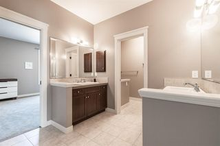 Photo 24: 168 Heritage Lake Drive: Heritage Pointe Detached for sale : MLS®# A1016292