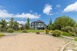 Photo 43: 168 Heritage Lake Drive: Heritage Pointe Detached for sale : MLS®# A1016292