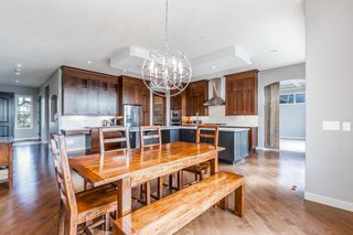 Photo 13: 168 Heritage Lake Drive: Heritage Pointe Detached for sale : MLS®# A1016292