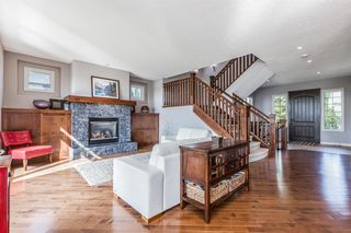 Photo 3: 168 Heritage Lake Drive: Heritage Pointe Detached for sale : MLS®# A1016292