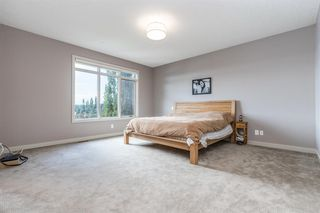 Photo 18: 168 Heritage Lake Drive: Heritage Pointe Detached for sale : MLS®# A1016292