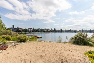 Photo 41: 168 Heritage Lake Drive: Heritage Pointe Detached for sale : MLS®# A1016292