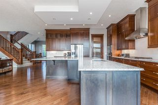 Photo 11: 168 Heritage Lake Drive: Heritage Pointe Detached for sale : MLS®# A1016292