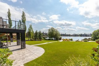 Photo 34: 168 Heritage Lake Drive: Heritage Pointe Detached for sale : MLS®# A1016292