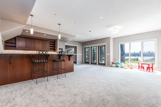 Photo 29: 168 Heritage Lake Drive: Heritage Pointe Detached for sale : MLS®# A1016292