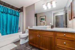 Photo 31: 168 Heritage Lake Drive: Heritage Pointe Detached for sale : MLS®# A1016292