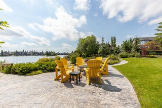 Photo 39: 168 Heritage Lake Drive: Heritage Pointe Detached for sale : MLS®# A1016292