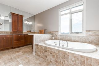 Photo 20: 168 Heritage Lake Drive: Heritage Pointe Detached for sale : MLS®# A1016292