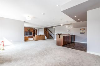 Photo 27: 168 Heritage Lake Drive: Heritage Pointe Detached for sale : MLS®# A1016292