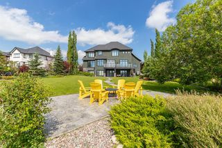 Photo 42: 168 Heritage Lake Drive: Heritage Pointe Detached for sale : MLS®# A1016292
