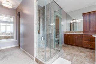 Photo 19: 168 Heritage Lake Drive: Heritage Pointe Detached for sale : MLS®# A1016292