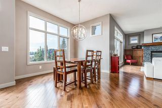 Photo 12: 168 Heritage Lake Drive: Heritage Pointe Detached for sale : MLS®# A1016292