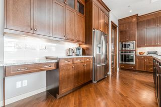Photo 9: 168 Heritage Lake Drive: Heritage Pointe Detached for sale : MLS®# A1016292