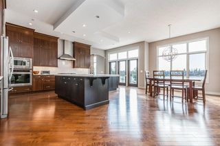 Photo 6: 168 Heritage Lake Drive: Heritage Pointe Detached for sale : MLS®# A1016292