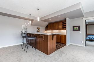 Photo 28: 168 Heritage Lake Drive: Heritage Pointe Detached for sale : MLS®# A1016292