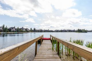 Photo 44: 168 Heritage Lake Drive: Heritage Pointe Detached for sale : MLS®# A1016292