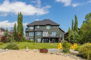 Photo 45: 168 Heritage Lake Drive: Heritage Pointe Detached for sale : MLS®# A1016292