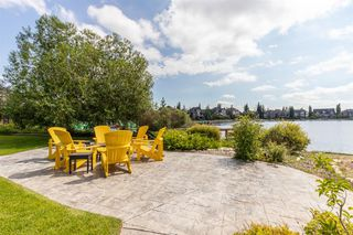 Photo 38: 168 Heritage Lake Drive: Heritage Pointe Detached for sale : MLS®# A1016292