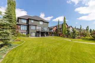 Photo 36: 168 Heritage Lake Drive: Heritage Pointe Detached for sale : MLS®# A1016292
