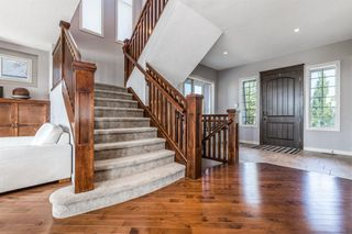 Photo 2: 168 Heritage Lake Drive: Heritage Pointe Detached for sale : MLS®# A1016292