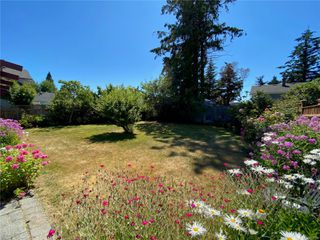 Photo 27: 4356 Vanguard Pl in : SW Royal Oak Single Family Detached for sale (Saanich West)  : MLS®# 850599