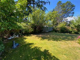Photo 26: 4356 Vanguard Pl in : SW Royal Oak Single Family Detached for sale (Saanich West)  : MLS®# 850599
