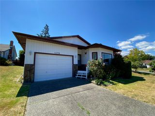 Photo 1: 4356 Vanguard Pl in : SW Royal Oak Single Family Detached for sale (Saanich West)  : MLS®# 850599