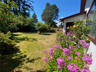 Photo 25: 4356 Vanguard Pl in : SW Royal Oak Single Family Detached for sale (Saanich West)  : MLS®# 850599