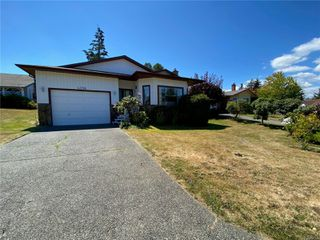 Photo 33: 4356 Vanguard Pl in : SW Royal Oak Single Family Detached for sale (Saanich West)  : MLS®# 850599