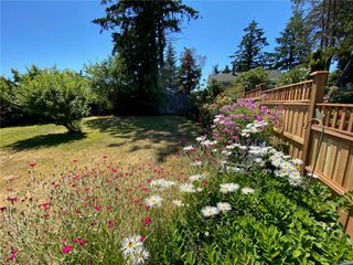 Photo 22: 4356 Vanguard Pl in : SW Royal Oak Single Family Detached for sale (Saanich West)  : MLS®# 850599