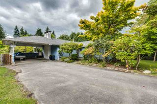 Main Photo: 906 THERMAL Drive in Coquitlam: Chineside House for sale : MLS®# R2488684