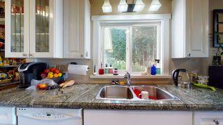 Photo 13: 780 MASKELL Road: Roberts Creek House for sale (Sunshine Coast)  : MLS®# R2490408