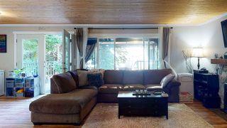 Photo 9: 780 MASKELL Road: Roberts Creek House for sale (Sunshine Coast)  : MLS®# R2490408
