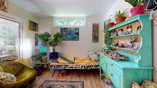 Photo 35: 780 MASKELL Road: Roberts Creek House for sale (Sunshine Coast)  : MLS®# R2490408