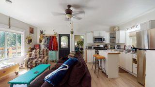 Photo 36: 780 MASKELL Road: Roberts Creek House for sale (Sunshine Coast)  : MLS®# R2490408