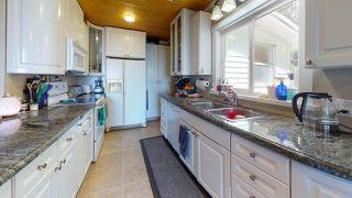 Photo 12: 780 MASKELL Road: Roberts Creek House for sale (Sunshine Coast)  : MLS®# R2490408