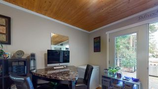 Photo 17: 780 MASKELL Road: Roberts Creek House for sale (Sunshine Coast)  : MLS®# R2490408