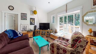 Photo 34: 780 MASKELL Road: Roberts Creek House for sale (Sunshine Coast)  : MLS®# R2490408