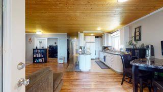 Photo 11: 780 MASKELL Road: Roberts Creek House for sale (Sunshine Coast)  : MLS®# R2490408