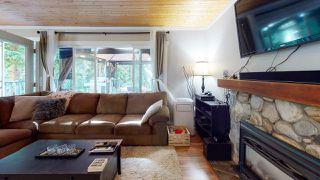 Photo 7: 780 MASKELL Road: Roberts Creek House for sale (Sunshine Coast)  : MLS®# R2490408