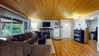 Photo 10: 780 MASKELL Road: Roberts Creek House for sale (Sunshine Coast)  : MLS®# R2490408